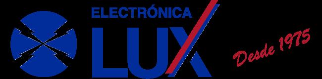 Electrónica Lux